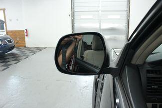 2009 Toyota 4Runner SR5 4WD Kensington, Maryland 13