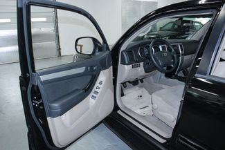 2009 Toyota 4Runner SR5 4WD Kensington, Maryland 14