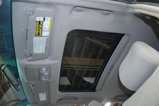 2009 Toyota 4Runner SR5 4WD Kensington, Maryland 17