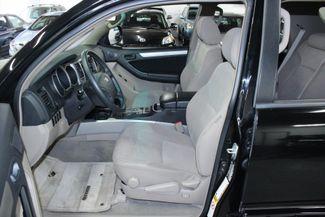2009 Toyota 4Runner SR5 4WD Kensington, Maryland 18