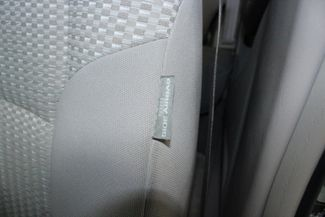 2009 Toyota 4Runner SR5 4WD Kensington, Maryland 21