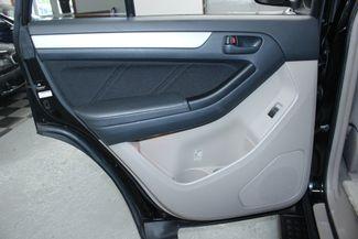 2009 Toyota 4Runner SR5 4WD Kensington, Maryland 26