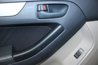 2009 Toyota 4Runner SR5 4WD Kensington, Maryland 27