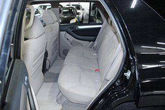 2009 Toyota 4Runner SR5 4WD Kensington, Maryland 28