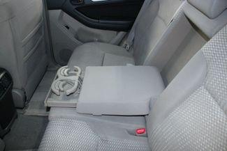 2009 Toyota 4Runner SR5 4WD Kensington, Maryland 29