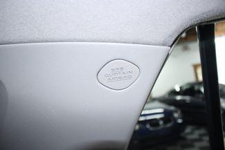 2009 Toyota 4Runner SR5 4WD Kensington, Maryland 31