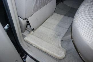2009 Toyota 4Runner SR5 4WD Kensington, Maryland 36