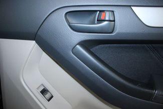 2009 Toyota 4Runner SR5 4WD Kensington, Maryland 39