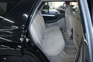 2009 Toyota 4Runner SR5 4WD Kensington, Maryland 40