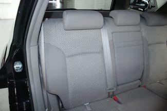 2009 Toyota 4Runner SR5 4WD Kensington, Maryland 41