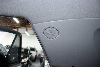 2009 Toyota 4Runner SR5 4WD Kensington, Maryland 42