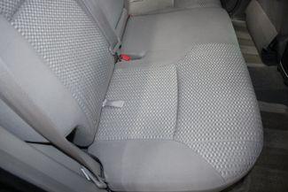 2009 Toyota 4Runner SR5 4WD Kensington, Maryland 44