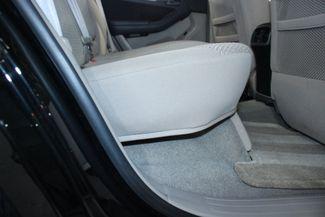 2009 Toyota 4Runner SR5 4WD Kensington, Maryland 45