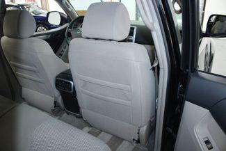 2009 Toyota 4Runner SR5 4WD Kensington, Maryland 46