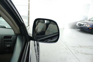 2009 Toyota 4Runner SR5 4WD Kensington, Maryland 48