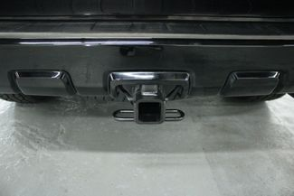 2009 Toyota 4Runner SR5 4WD Kensington, Maryland 4