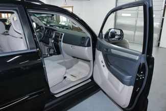 2009 Toyota 4Runner SR5 4WD Kensington, Maryland 49