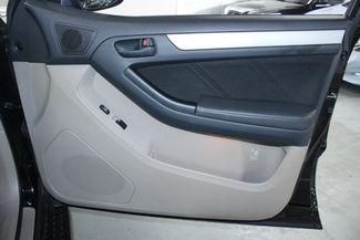 2009 Toyota 4Runner SR5 4WD Kensington, Maryland 50