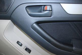 2009 Toyota 4Runner SR5 4WD Kensington, Maryland 51