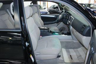 2009 Toyota 4Runner SR5 4WD Kensington, Maryland 52