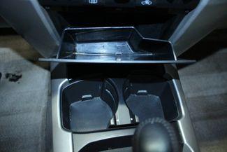 2009 Toyota 4Runner SR5 4WD Kensington, Maryland 64