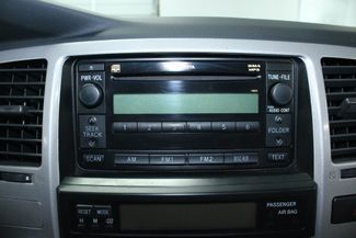 2009 Toyota 4Runner SR5 4WD Kensington, Maryland 66