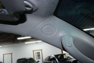 2009 Toyota 4Runner SR5 4WD Kensington, Maryland 71