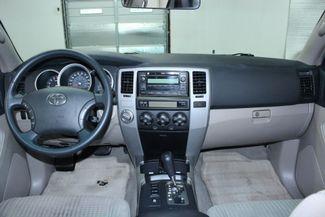 2009 Toyota 4Runner SR5 4WD Kensington, Maryland 72