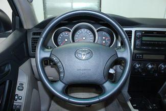2009 Toyota 4Runner SR5 4WD Kensington, Maryland 73