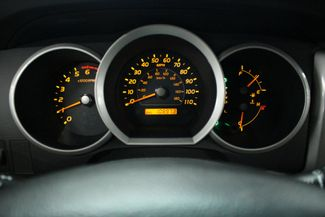 2009 Toyota 4Runner SR5 4WD Kensington, Maryland 76