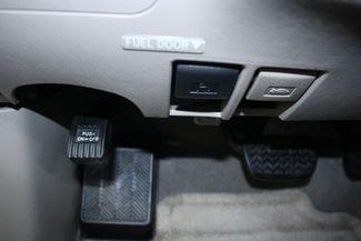 2009 Toyota 4Runner SR5 4WD Kensington, Maryland 81