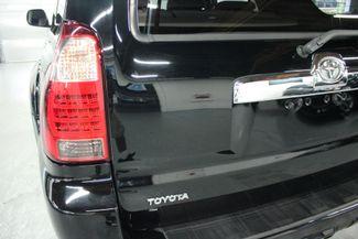 2009 Toyota 4Runner SR5 4WD Kensington, Maryland 104