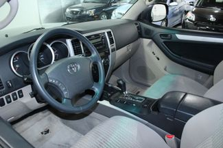 2009 Toyota 4Runner SR5 4WD Kensington, Maryland 82