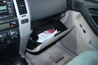 2009 Toyota 4Runner SR5 4WD Kensington, Maryland 83