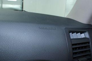 2009 Toyota 4Runner SR5 4WD Kensington, Maryland 84