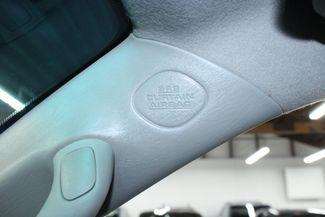 2009 Toyota 4Runner SR5 4WD Kensington, Maryland 85