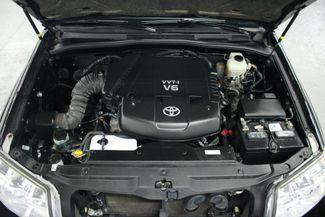2009 Toyota 4Runner SR5 4WD Kensington, Maryland 86