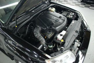 2009 Toyota 4Runner SR5 4WD Kensington, Maryland 87