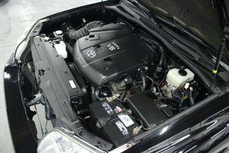 2009 Toyota 4Runner SR5 4WD Kensington, Maryland 88
