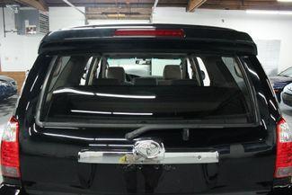 2009 Toyota 4Runner SR5 4WD Kensington, Maryland 89