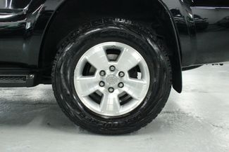 2009 Toyota 4Runner SR5 4WD Kensington, Maryland 96