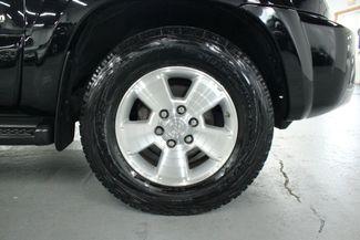 2009 Toyota 4Runner SR5 4WD Kensington, Maryland 100