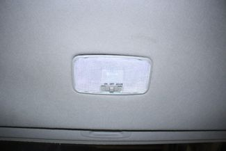2009 Toyota 4Runner SR5 4WD Kensington, Maryland 59
