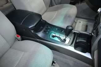2009 Toyota 4Runner SR5 4WD Kensington, Maryland 61