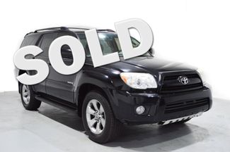 2009 Toyota 4Runner Limited Tampa, Florida