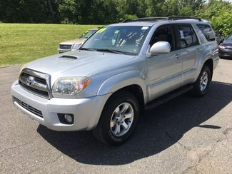 2009 Toyota 4Runner in West Springfield, MA