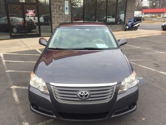 2009 Toyota Avalon XL  city NC  Little Rock Auto Sales Inc  in Charlotte, NC