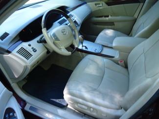 2009 Toyota Avalon Limited Charlotte, North Carolina 15