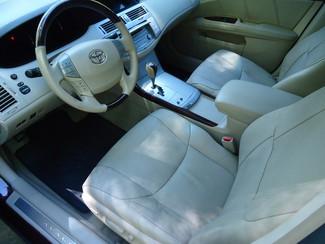 2009 Toyota Avalon Limited Charlotte, North Carolina 16