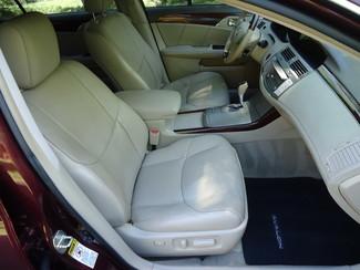 2009 Toyota Avalon Limited Charlotte, North Carolina 19